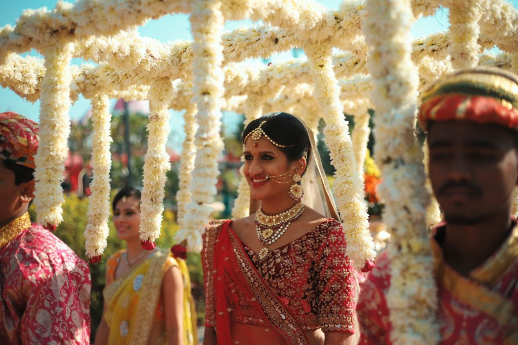 Evolver Media, India. evolver-media-pune-indian-wedding-photography-Cinematic_10-_in0x3r Wedding Photography India