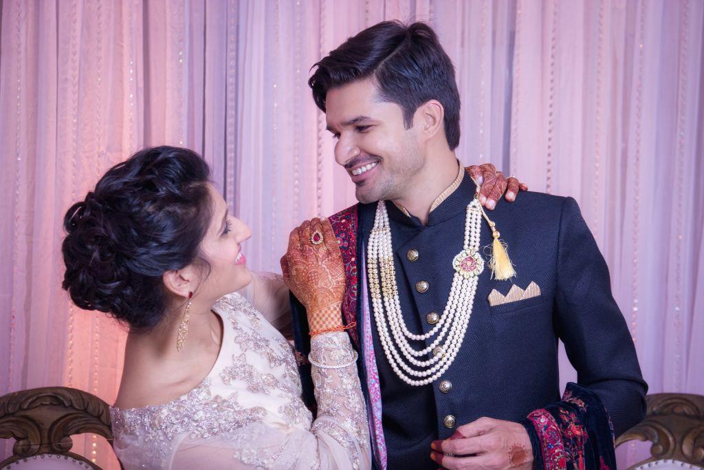 Evolver Media, India. evolver-media-pune-indian-wedding-photography-Cinematic_03-_kis79r Wedding Photography India