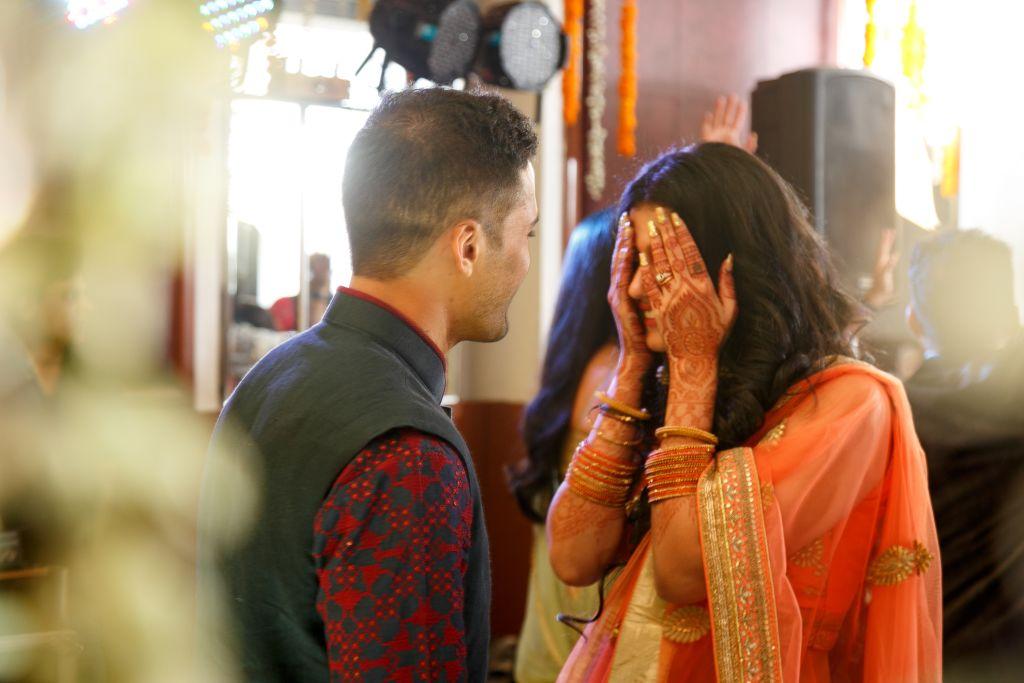 Evolver Media, India. evolver-media-pune-indian-wedding-photography-High-Definition_33-_yzoyyd Wedding Photography India