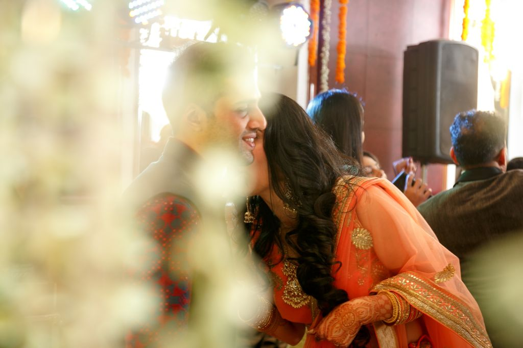 Evolver Media, India. evolver-media-pune-indian-wedding-photography-High-Definition_32-_v7okqm Wedding Photography India