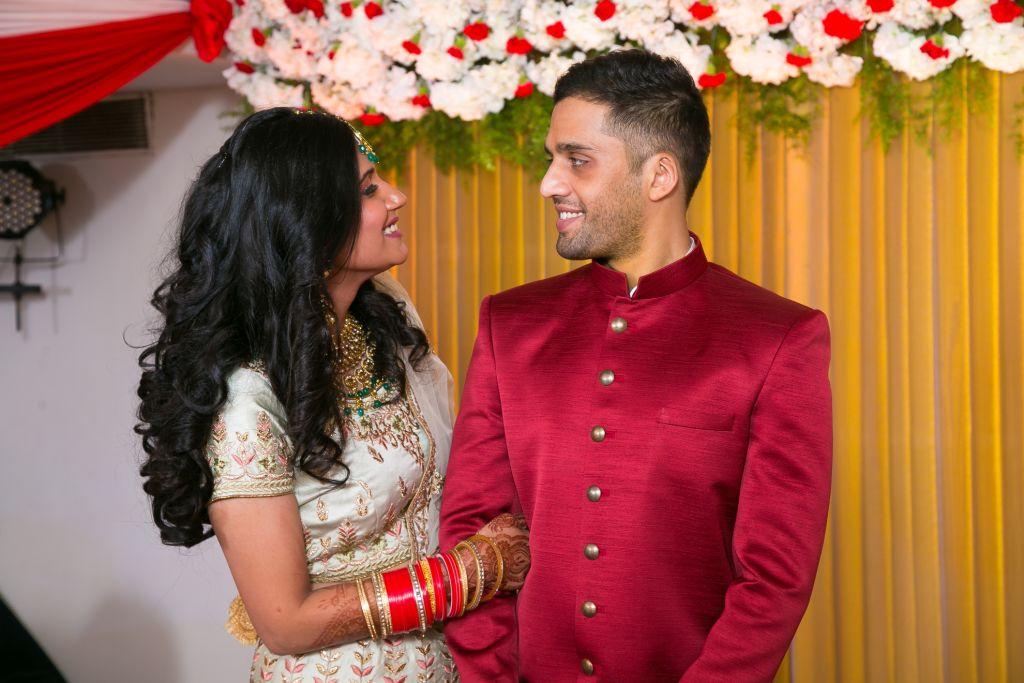 Evolver Media, India. evolver-media-pune-indian-wedding-photography-High-Definition_31-_ykof2t Wedding Photography India