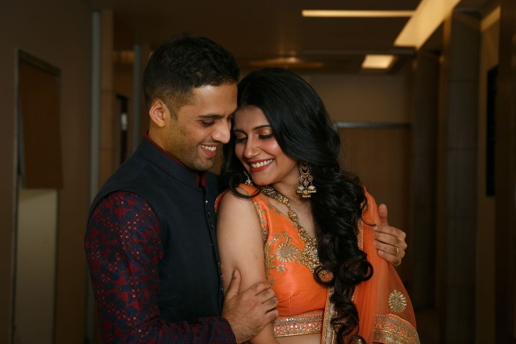 Evolver Media, India. evolver-media-pune-indian-wedding-photography-High-Definition_28-_qdkamw Wedding Photography India