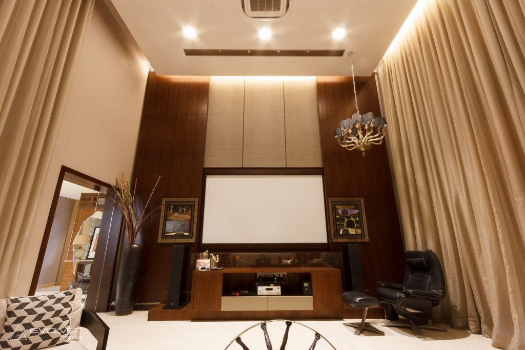 Evolver Media, India. EvolverMedia-Brinda-Showflat-_MG_2633-_t0mkxu_fpxywu Interior Design Photography Pune