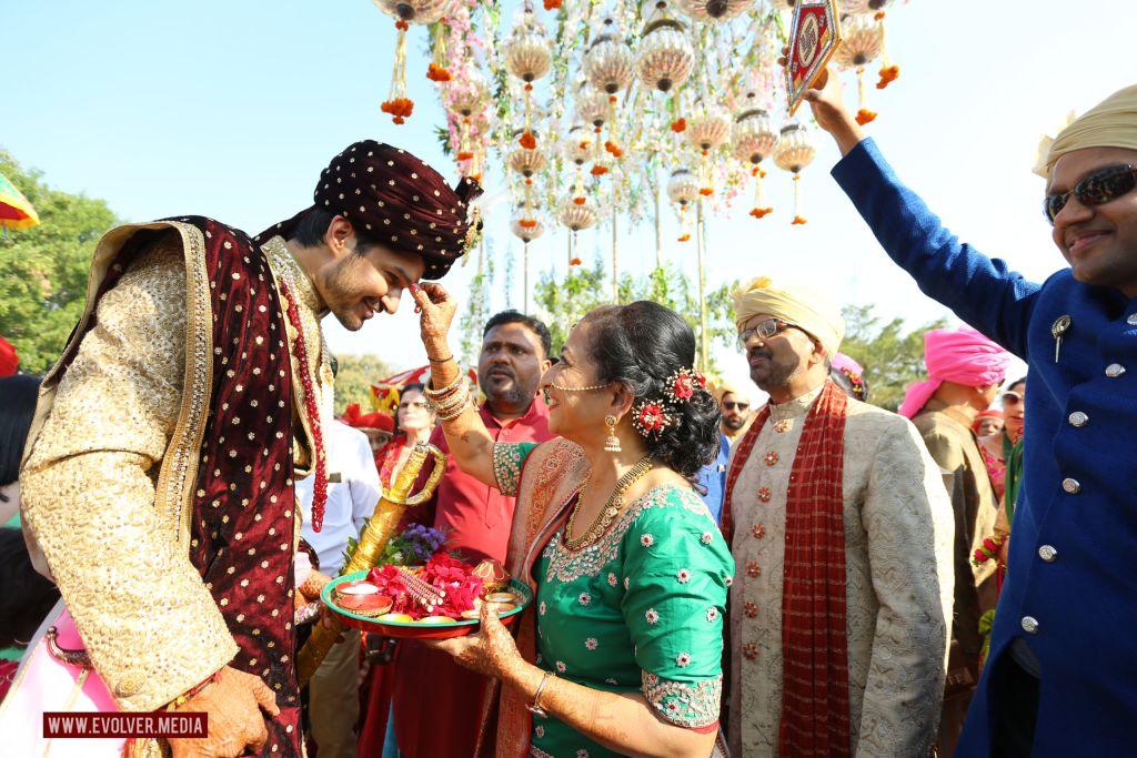 Evolver Media, India. evolver-wedding-photography-Cinematic_17-scaled_qssbsv Wedding Photography & Cinematography India
