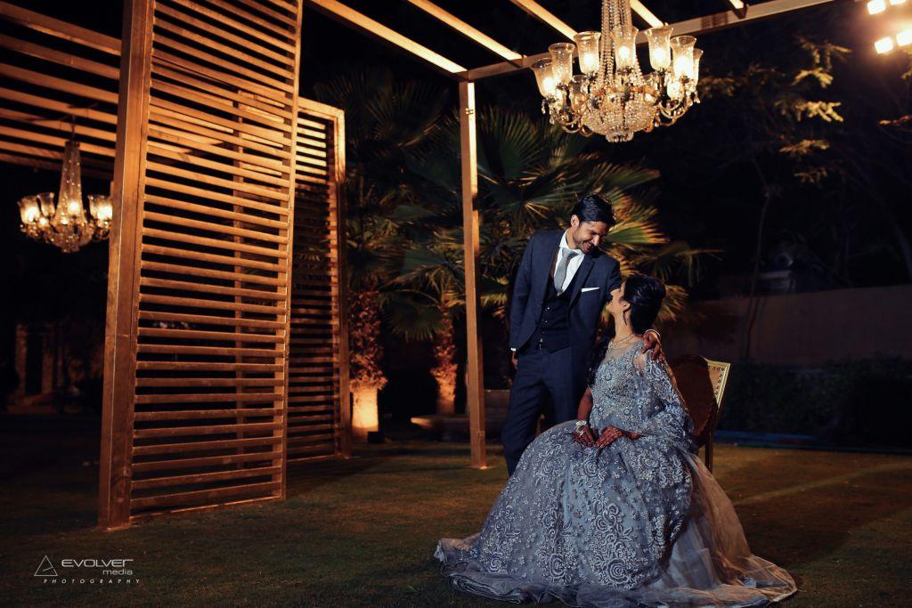 Evolver Media, India. evolver-media-wedding-photography-Cinematic_26-scaled_ve9em3 Wedding Photography & Cinematography India