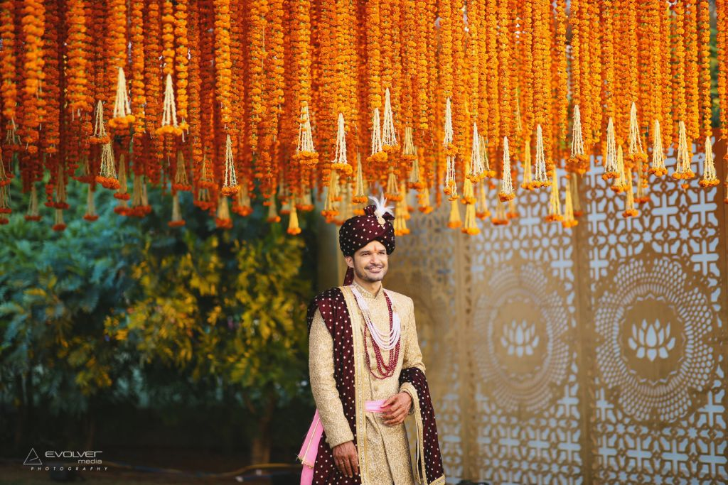 Evolver Media, India. evolver-media-wedding-photography-Cinematic_25-scaled_opd467 Wedding Photography & Cinematography India