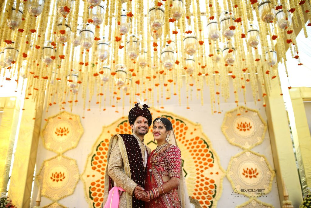 Evolver Media, India. evolver-media-wedding-photography-Cinematic_20-scaled_geuc3e Wedding Photography & Cinematography India