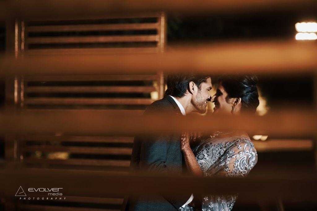 Evolver Media, India. evolver-media-wedding-photography-Cinematic_17-scaled_oaxn6j Wedding Photography & Cinematography India