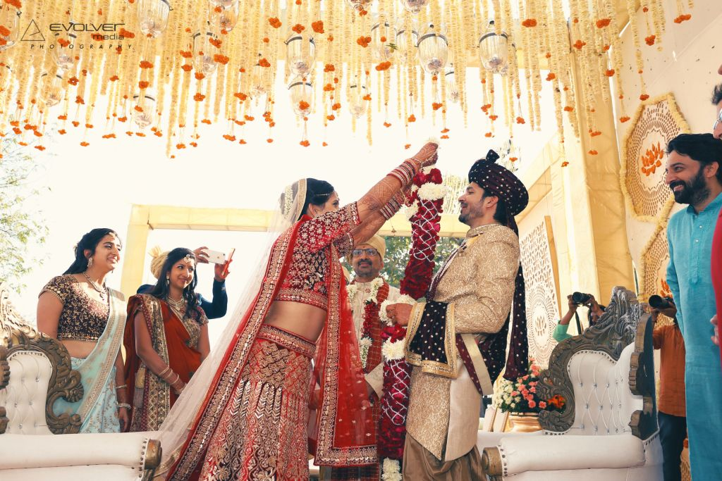Evolver Media, India. evolver-media-wedding-photography-Cinematic_15-scaled_tmvfbw Wedding Photography & Cinematography India