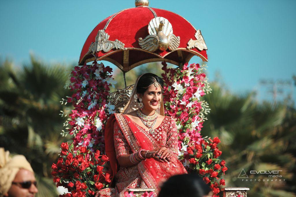 Evolver Media, India. evolver-media-wedding-photography-Cinematic_11-scaled_qhinob Wedding Photography & Cinematography India