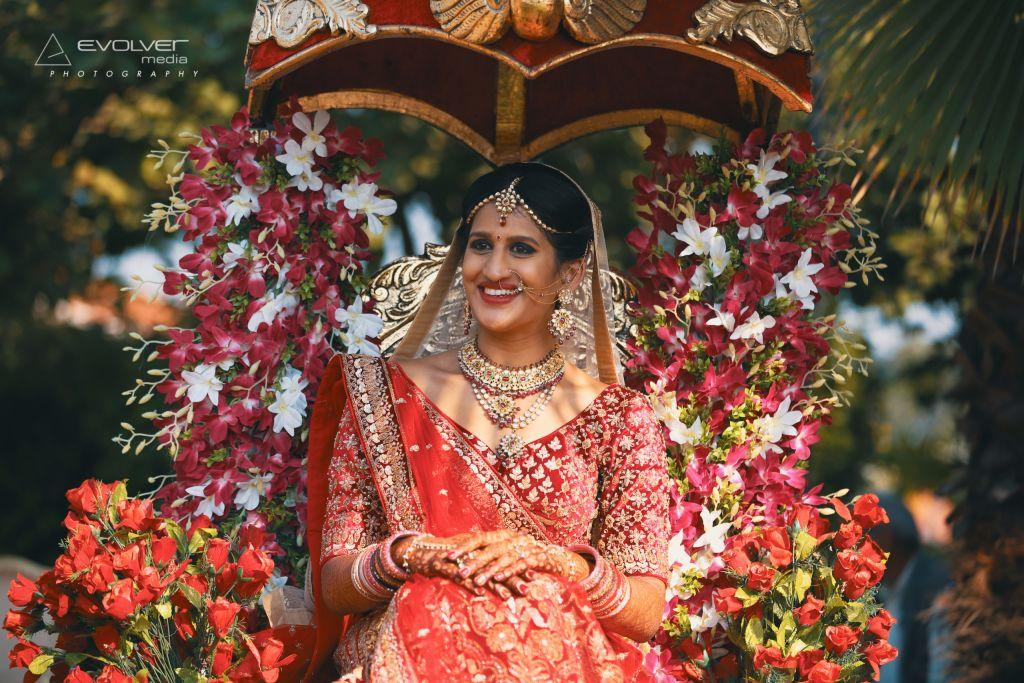 Evolver Media, India. evolver-media-wedding-photography-Cinematic_09-scaled_vupcc3 Wedding Photography & Cinematography India