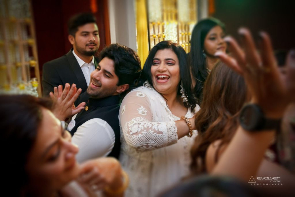 Evolver Media, India. evolver-wedding-photography-High-Definition_23-scaled_rpb5ln Wedding Photography & Cinematography India