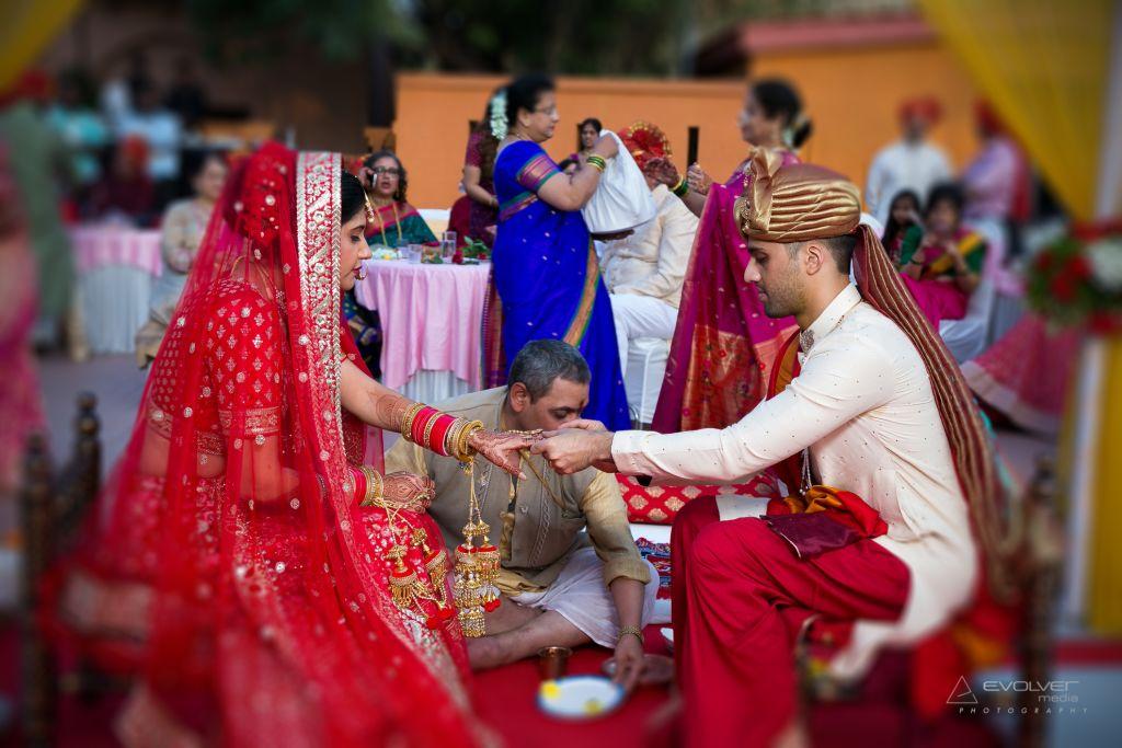 Evolver Media, India. evolver-wedding-photography-High-Definition_20_qfgbic Wedding Photography & Cinematography India