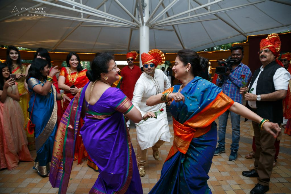 Evolver Media, India. evolver-wedding-photography-High-Definition_16_e1pqtb Wedding Photography & Cinematography India