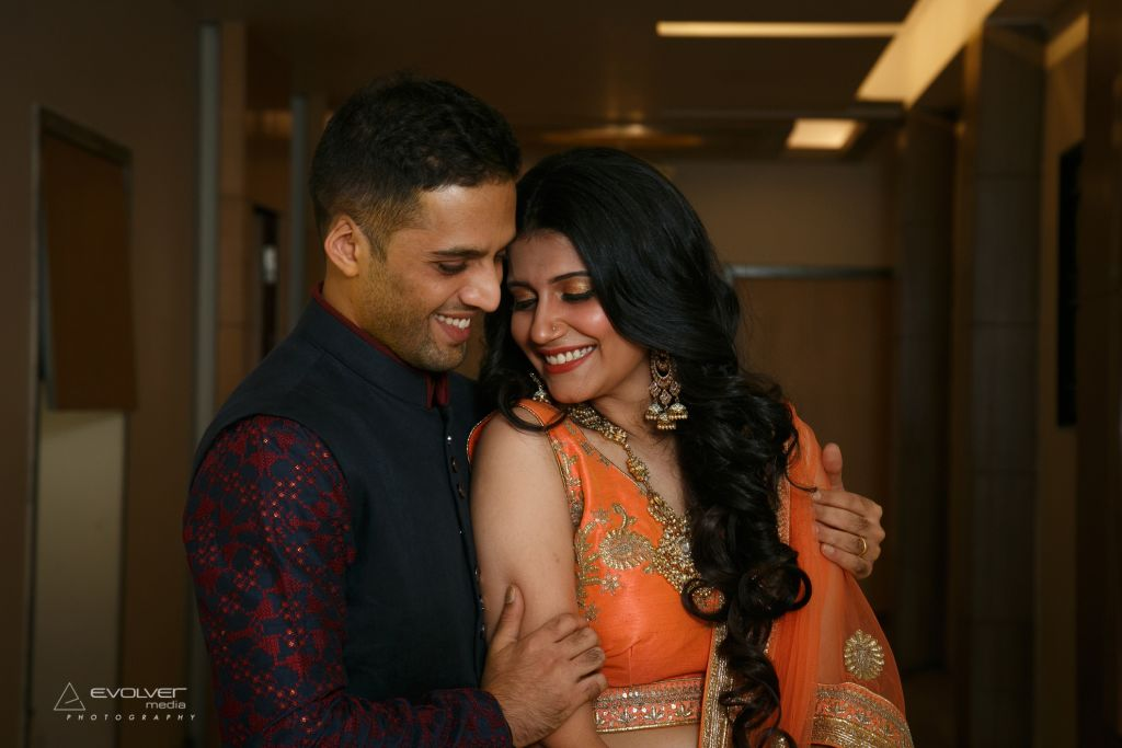 Evolver Media, India. evolver-wedding-photography-High-Definition_15_eygpjf Wedding Photography & Cinematography India
