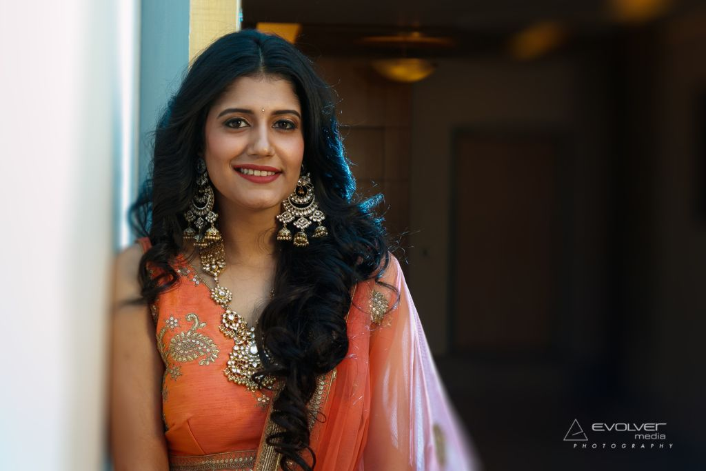 Evolver Media, India. evolver-wedding-photography-High-Definition_13_e01ei7 Wedding Photography & Cinematography India