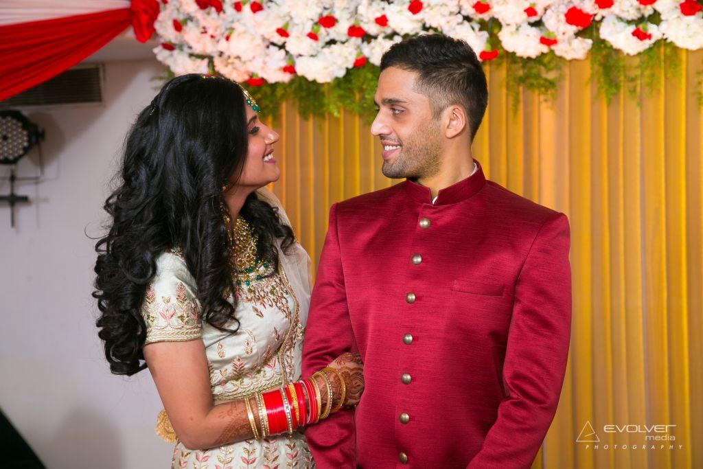 Evolver Media, India. evolver-wedding-photography-High-Definition_12_xclz1u Wedding Photography & Cinematography India