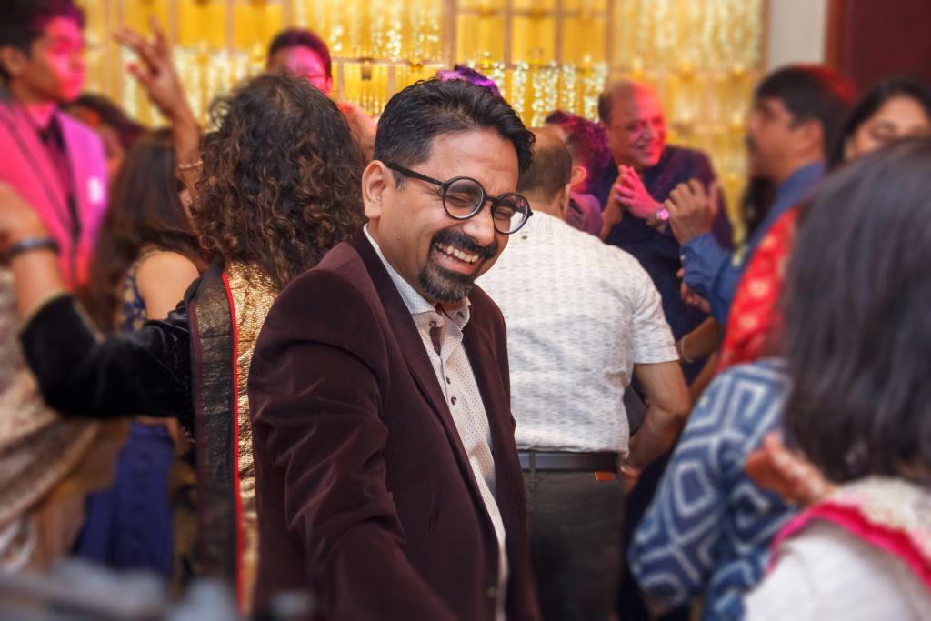 Evolver Media, India. evolver-wedding-photography-High-Definition_26-scaled_znkiat Wedding Photography & Cinematography India