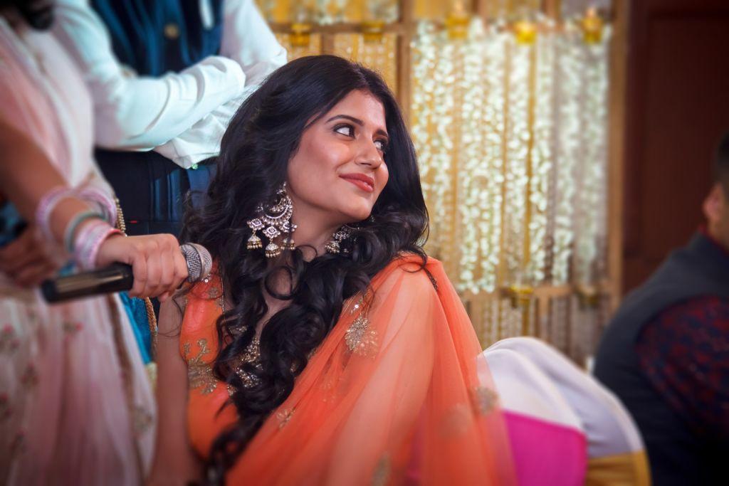 Evolver Media, India. evolver-wedding-photography-High-Definition_25-scaled_mkneej Wedding Photography & Cinematography India