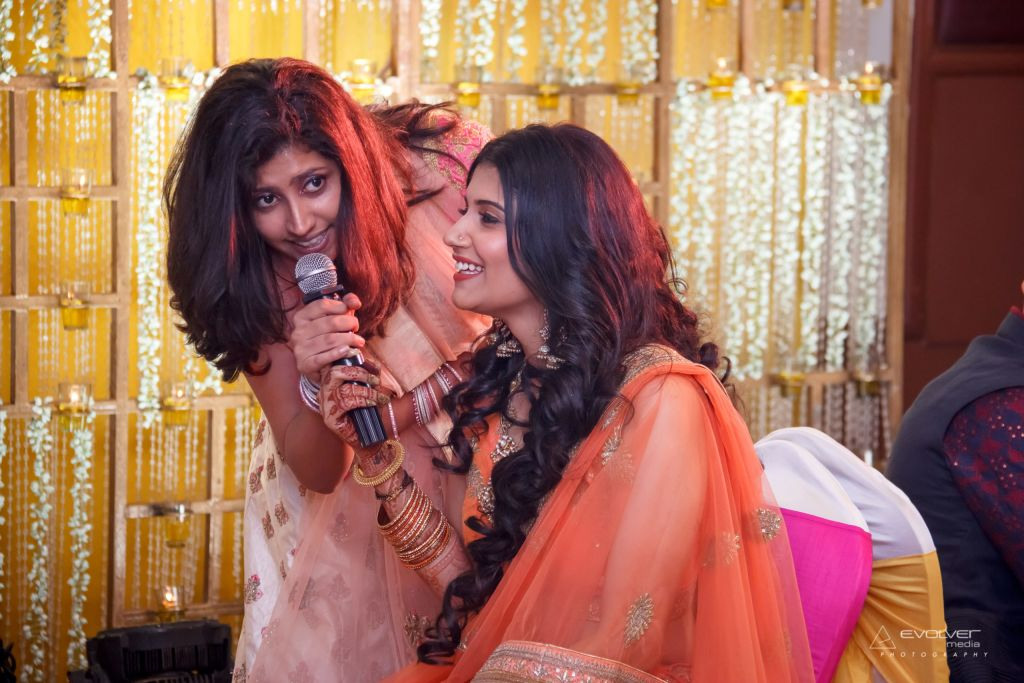 Evolver Media, India. evolver-wedding-photography-High-Definition_24-scaled_dndq5w Wedding Photography & Cinematography India