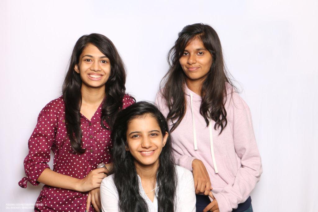 Evolver Media, India. Photography-workshop-training-pune-37-scaled_tsztfv Photography workshops and training in Pune