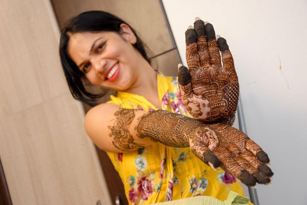 Evolver Media, India. evolver-media-pune-indian-wedding-photography-High-Definition_07-_hcwmcm Wedding Photography India