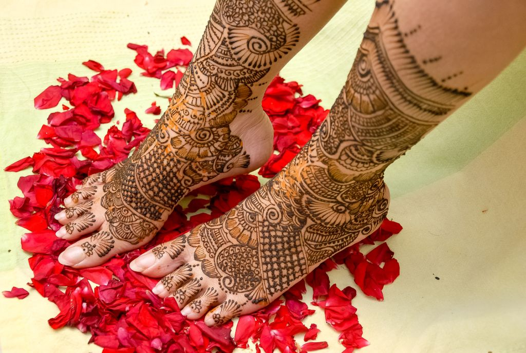 Evolver Media, India. evolver-media-pune-indian-wedding-photography-High-Definition_05-_x1ovt8 Wedding Photography India