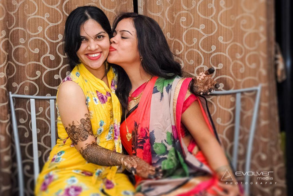 Evolver Media, India. evolver-wedding-photography-High-Definition_32_devomc Wedding Photography & Cinematography India