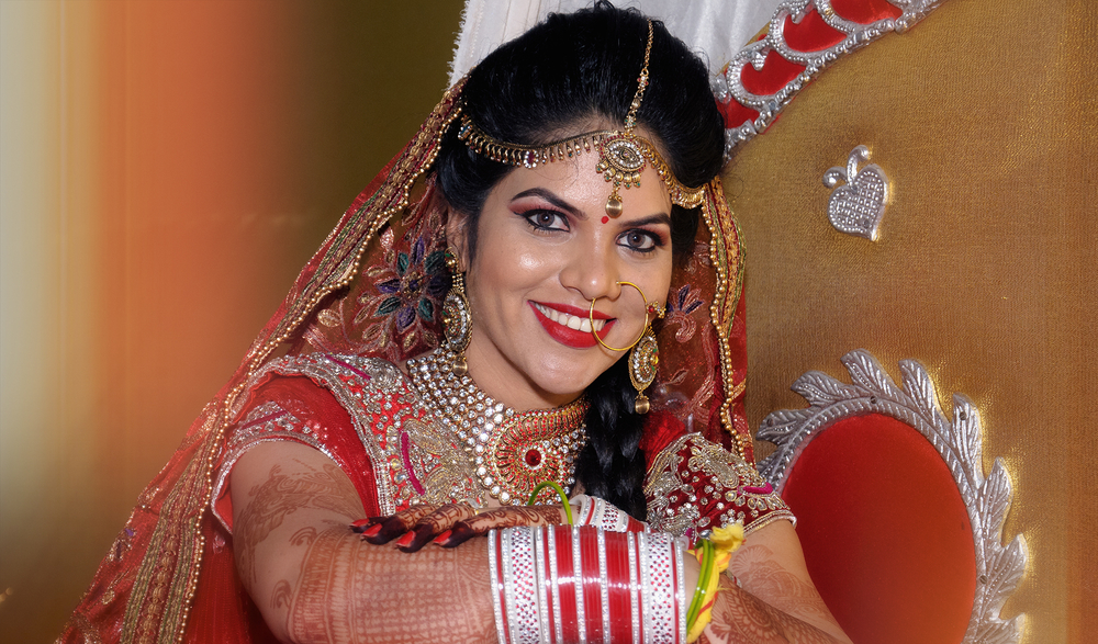 Evolver Media, India. evolver-media-pune-indian-wedding-photography-High-Definition-_jbb9js Wedding Photography India