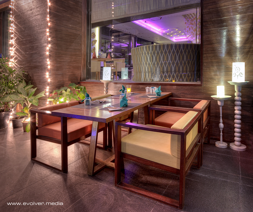 Evolver Media, India. Evolver-media-pune-interior-hotel-restautant-photography-call9890035081_04_cyesub_mfo8a1 Hotel & Restaurant Photography