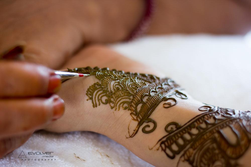 Evolver Media, India. evolver-wedding-photography-High-Definition_08_ziswss Wedding Photography & Cinematography India
