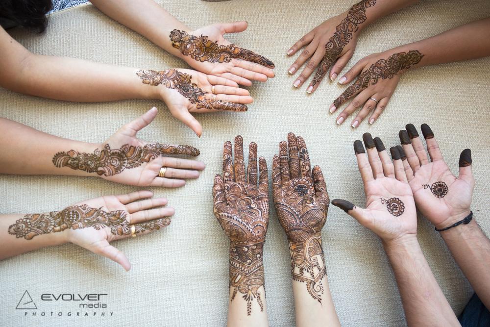 Evolver Media, India. evolver-wedding-photography-High-Definition_06_rcedr2 Wedding Photography & Cinematography India