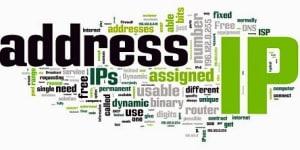 Az Ön IP-címe - Carbon Free Server