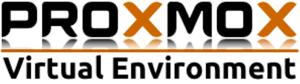 Virtuális szerverek - Proxmox VPS - Carbon Free Server