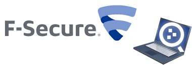F-Secure Online Scanner - server.greenelite.hu