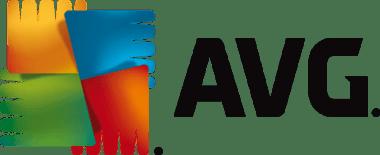 AVG Vírusvédelem - Carbon Free Server - Online