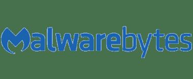 Malwarebytes Kéretlen Alkalmazás Felderítés - Carbon Free Server - Online