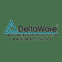 Deltaware