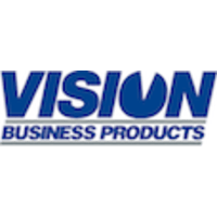 Vision Business Products
