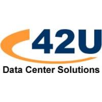 42U - Data Center Solutions