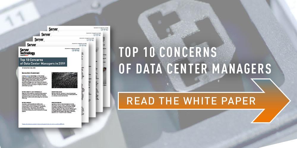 landing-page-header_top-10-concerns-2018_1000px