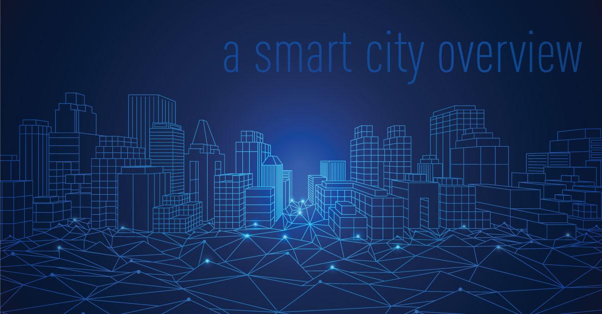 blog-header_smart-cities-overview