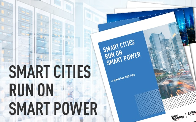 monitored-pdu-smart-cities-whitepaper