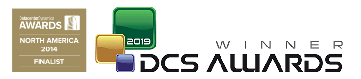 HDOT Cx DCS Awards 2019 HDOT DCD 2014 Awards