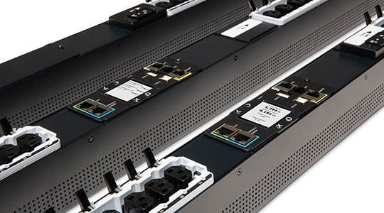 PRO3X PDU Solutions