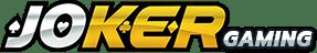 JOKER123: Tembak Ikan Online – Judi Slot Terbaru | SERVERBOLA