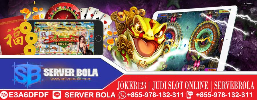 joker123-judi-slot-terbaru-serverbola