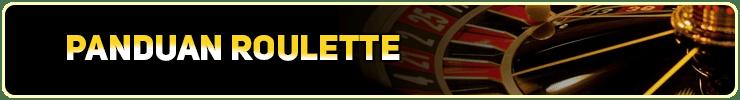 Panduan Roulette-min