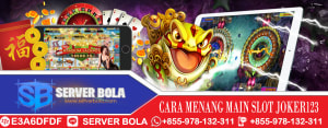 cara-menang-main-slot-joker123