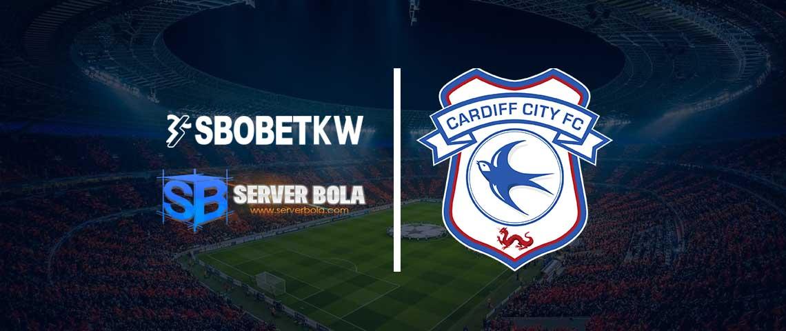 sponsor sbobetkw